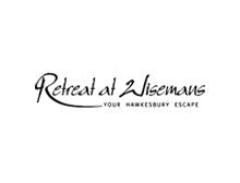 Retreat at Wisemans